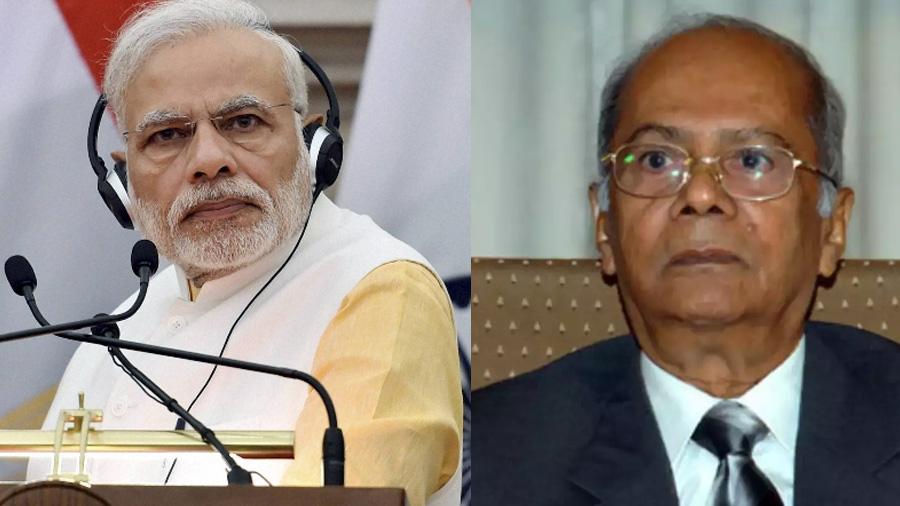 ગુજરાત રમખાણઃ નાણાવટી આયોગનો રિપોર્ટ આવ્યો, જાણો PM મોદીને ક્લીન ચીટ આપી કે નહીં