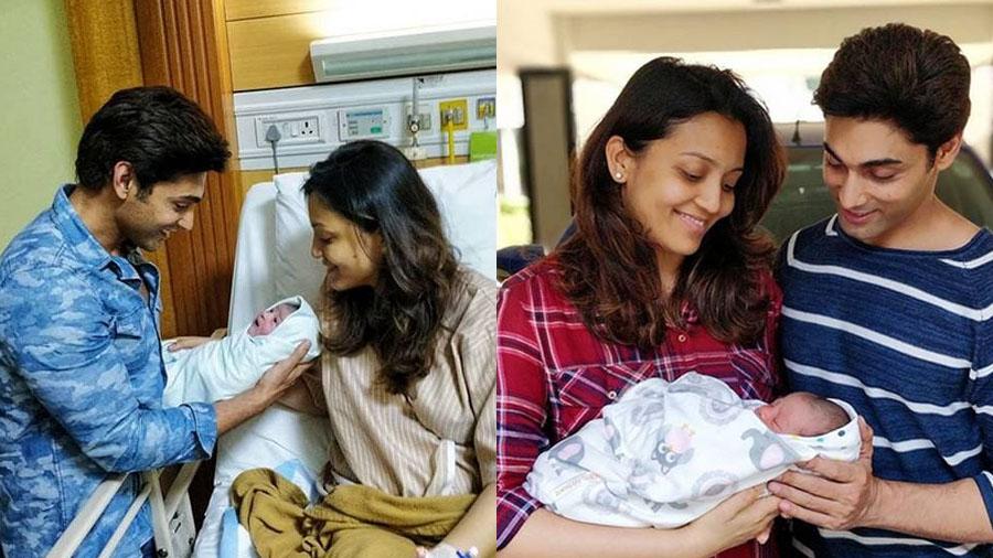 દીકરાનો જન્મ થતા જ અભિનેત્રીને ડૉક્ટરે કહ્યું-છોડી દો હોસ્પિટલ