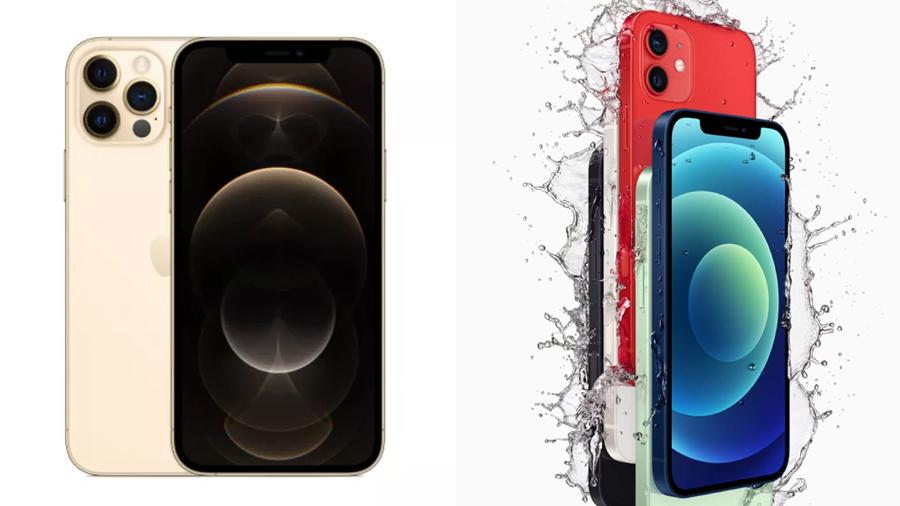 iPhone 12ની સ્ક્રીન તૂટી તો લાગશે ફટકો, ખર્ચ એટલો કે તેમાં 2 નવા ફોન આવી જાય