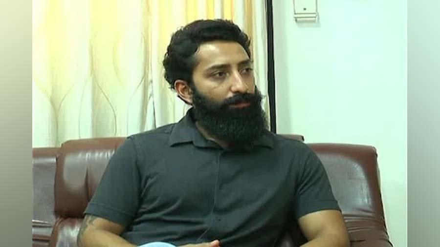 ગુજરાતના આ MLAના પુત્રએ હોસ્પિટલમાં 1 રૂપિયાના ટોકને સેવા આપવાનો નિર્ણય કર્યો