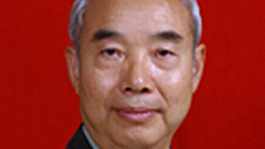 કોરોના વાયરસને શસ્ત્ર બનાવવા પર ચીની વૈજ્ઞાનિકોએ 2015માં કરેલી ચર્ચાઃ રિપોર્ટ
