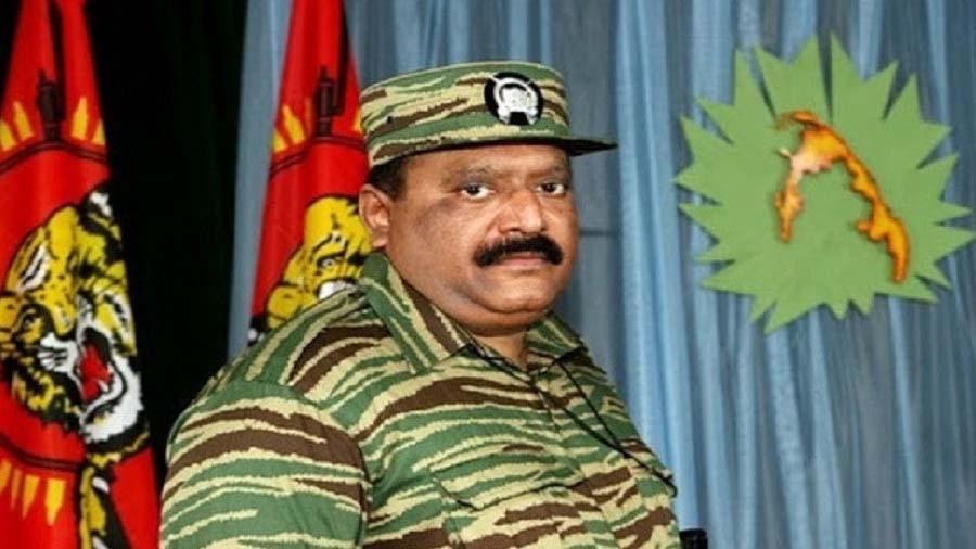 જાણો LTTEના પ્રમુખ પ્રભાકરણની રિયલ લાઈફ, જેનાથી પ્રેરિત છે ફેમિલી મેન 2
