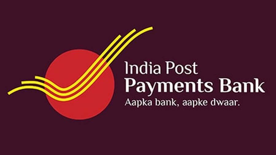 ઇન્ડિયા પોસ્ટ પેમેન્ટ બેંક દ્વારા આધાર માટે મોબાઇલ અપડેટ સર્વિસ શરૂ કરવામાં આવી