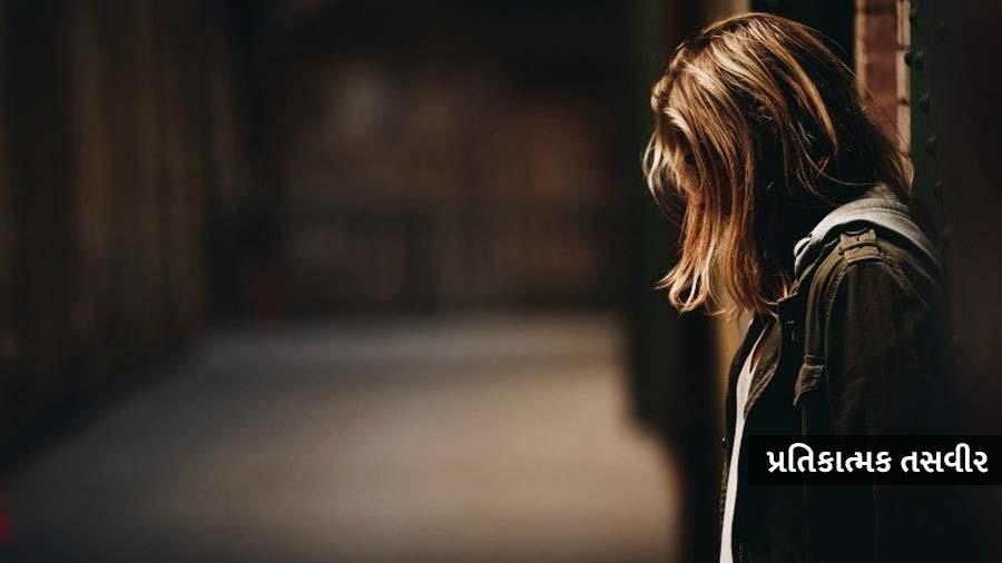 વડોદરામાં જીમ ટ્રેનરે યુવતીને ધમકી આપી કહ્યું- તું મારી સાથે વાત નહીં કરે તો..