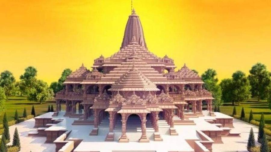 અયોધ્યા જનારા આદિવાસી શ્રદ્ધાળુઓને 5000 રૂપિયા આપશે ગુજરાત સરકાર
